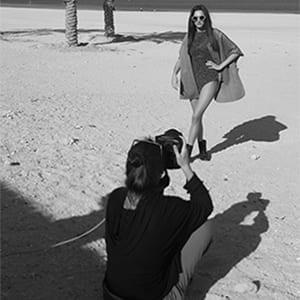 inkopia Photographer Juliet Dunne