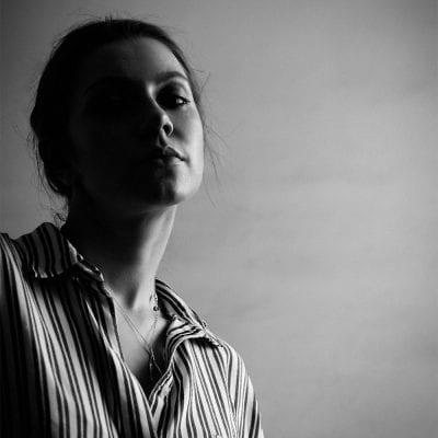 inkopia Photographer Anastasiia Sydorchenko